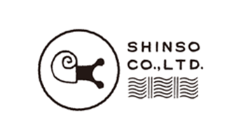 SHINSO CO., LTD.