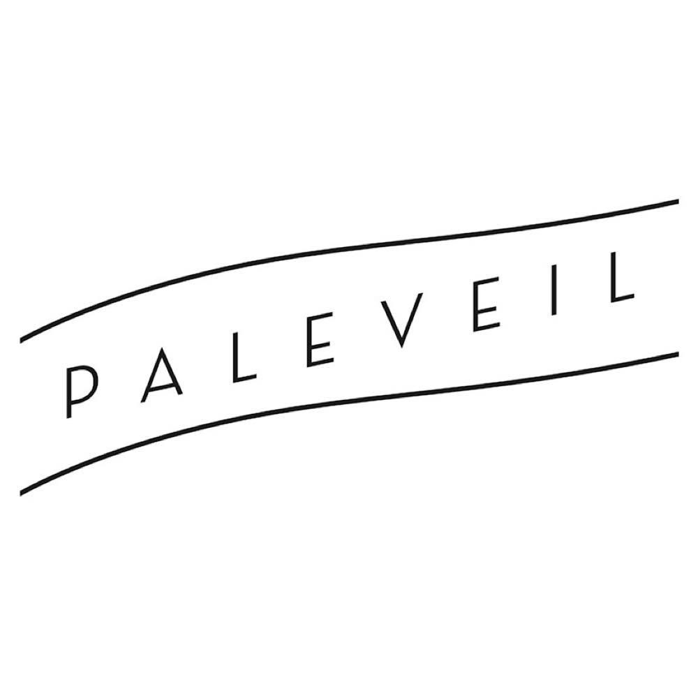 PALEVEIL/岩岡印刷工業株式会社