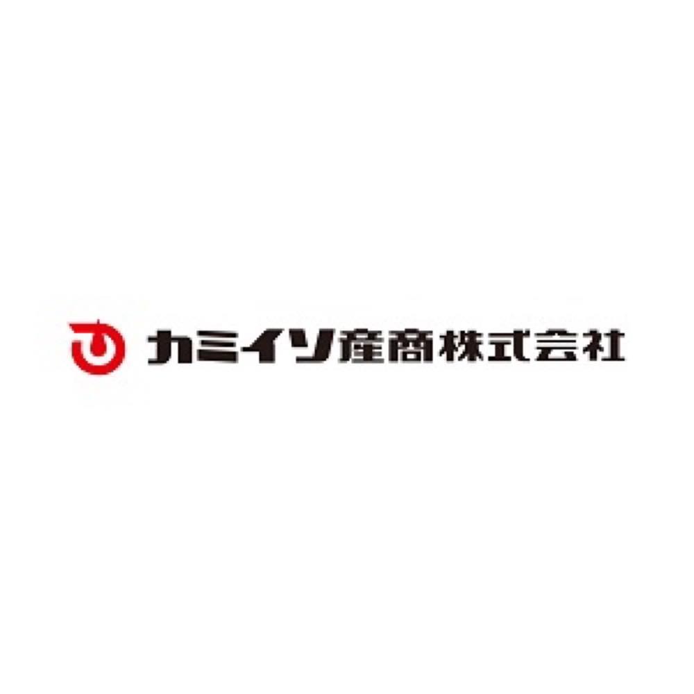 カミイソ産商(株)